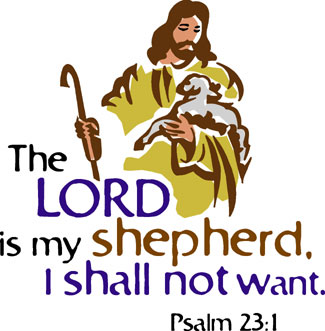 Lord_is_my_shepherd