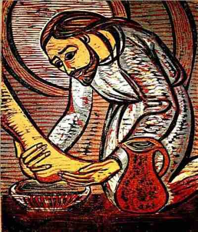 Jesus-washing-feet-759138