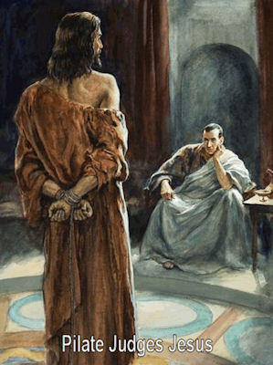 Jesus-and-pilate2