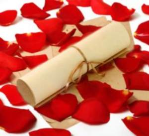 Write-A-Love-Letter