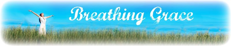 BreathingGraceBanner