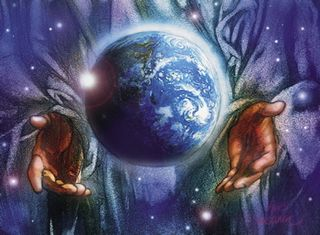 Jesus_holding_earth_world
