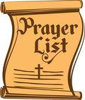 Prayer_5718c