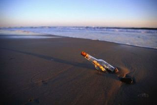 Message-in-a-bottle-found-10-mar-05