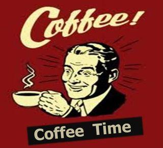 Coffee time logo_full