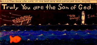 Truly-you-are-the-son-of-god